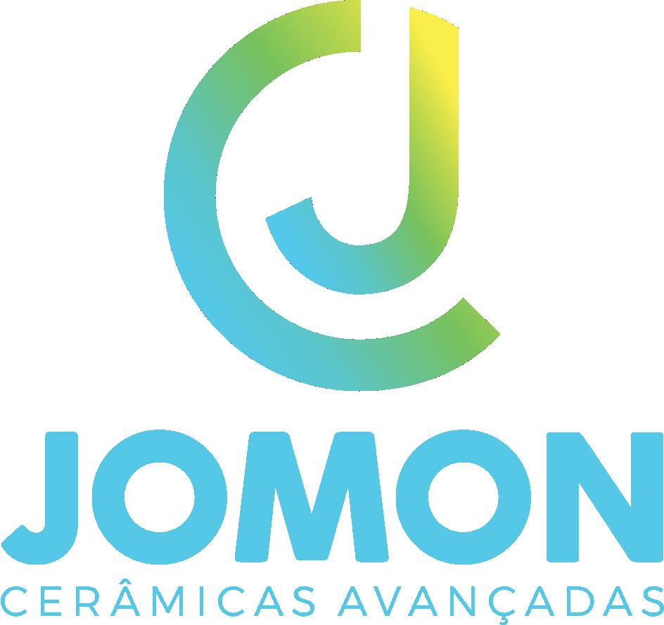 jomon (1)