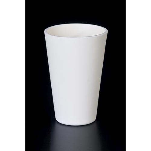 copo cilindrico