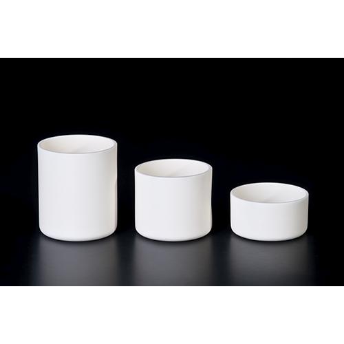 copo cilindrico1